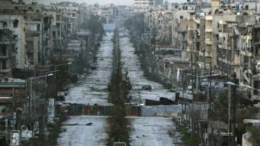 el-librero-de-alepo-que-no-cerro-en-toda-la-guerra-y-otras-historias-de-un-regreso-a-siria