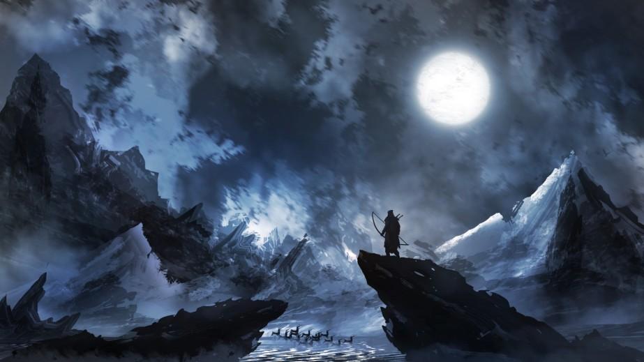 fantasy_art_Moon_hero_clouds_night_digital_art_loneliness_artwork-22860.jpg!d