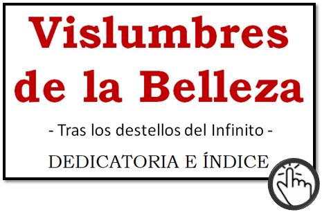 indice-libro2