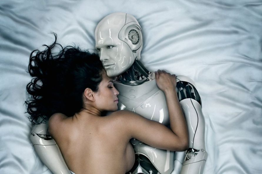 robot-sexo-portada_opt.jpg