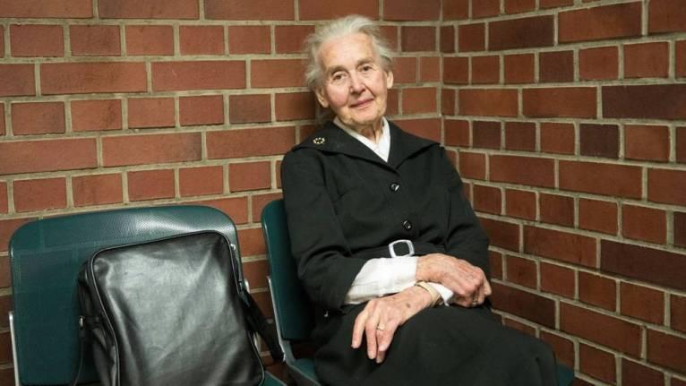 ursula-haverbeck-la-abuela-nazi-que-nego-el-holocausto-y-se-nego-a-entrar-en-la-carcel