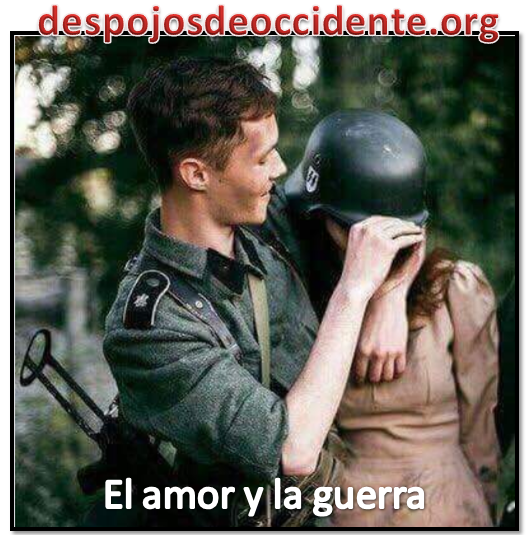 amor-guerra.png