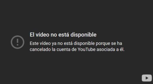 censura.png