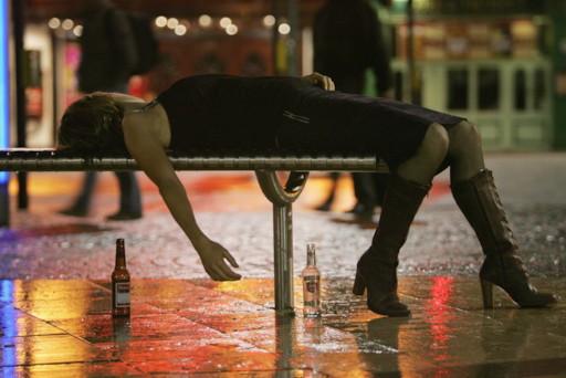 mujer-borracha.jpg