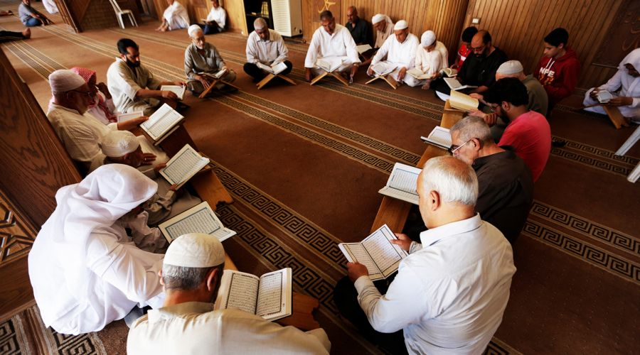 La-recitación-de-Corán-en-grupo.jpg