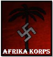 africa k2
