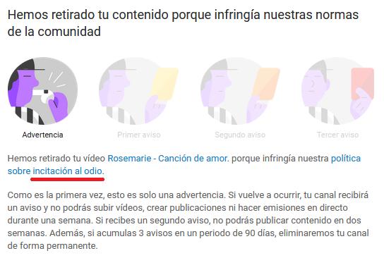 censura2.png