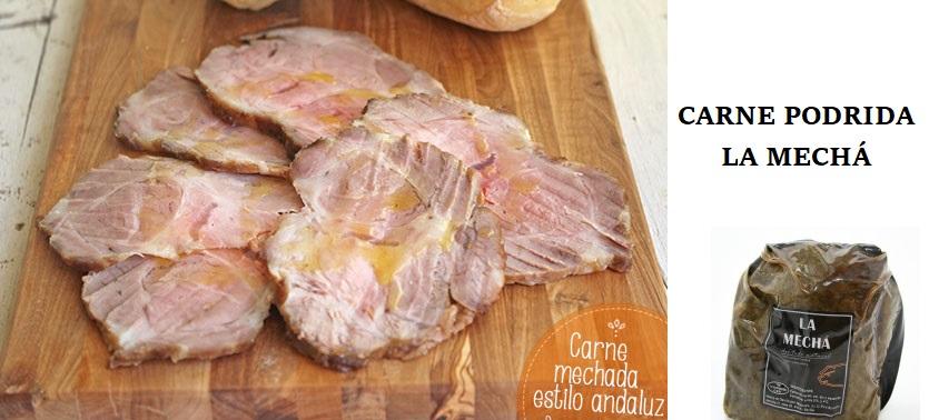Carne-mechada3.jpg