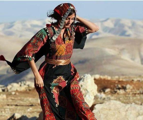 palestina2.jpeg