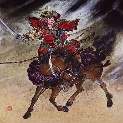 yorimitsu_samurai