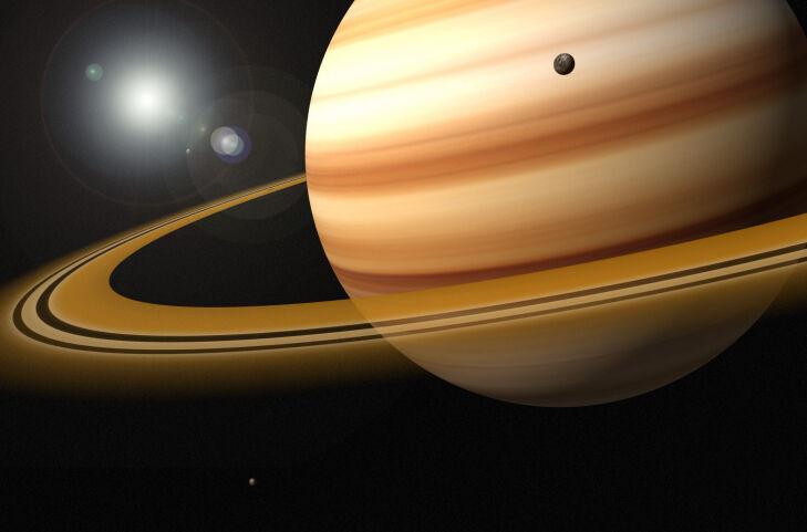 8-cosas-sobre-Saturno-que-quiza-no-sabias.jpg