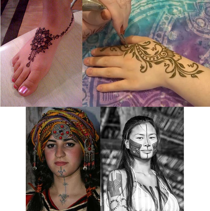 henna3.png
