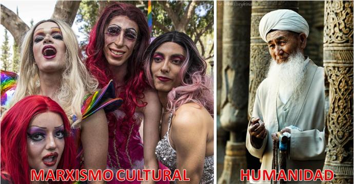 humanidad2.jpg
