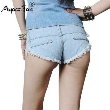 Super-caliente-Mujer-Pantalones-cortos-de-Jeans-nueva-llegada-Sexy-corte-de-cintura-baja-Denim-Pantalones.jpg