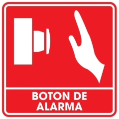 alarma1.jpg