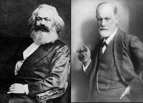 Marx_y_Freud.png