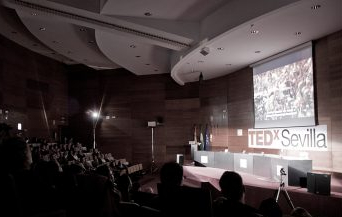 Tedxsevilla-publico-400x250