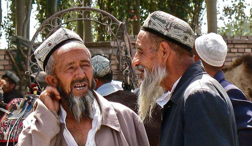 Uigura-850x491.jpg