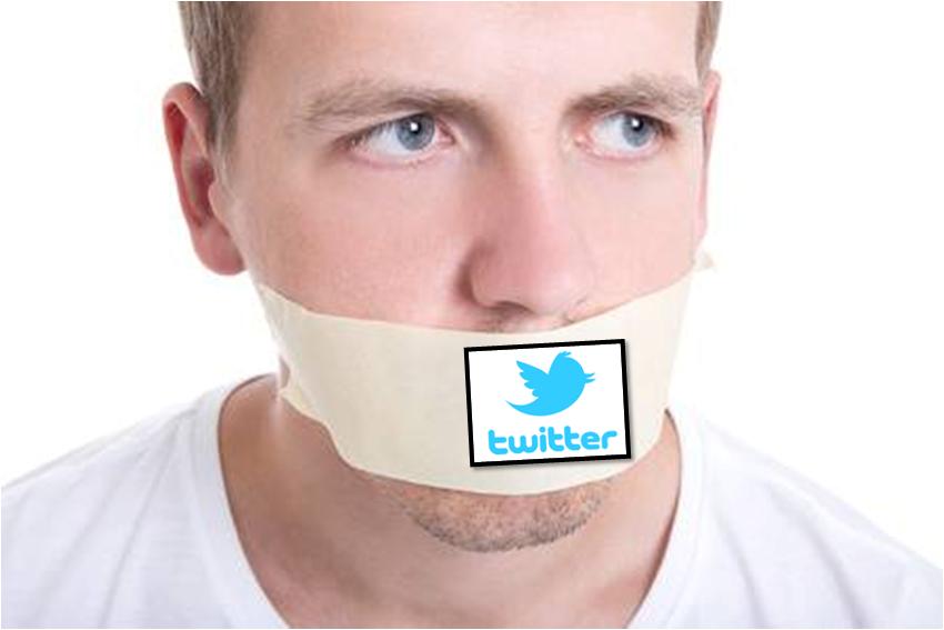 censura2