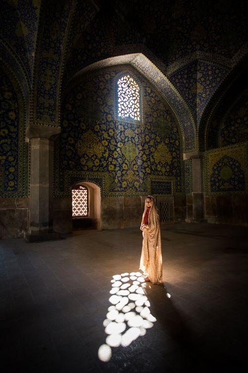 elle mezquita1