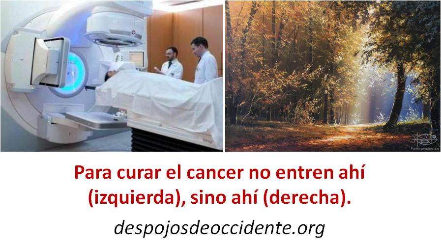 cancer cura1