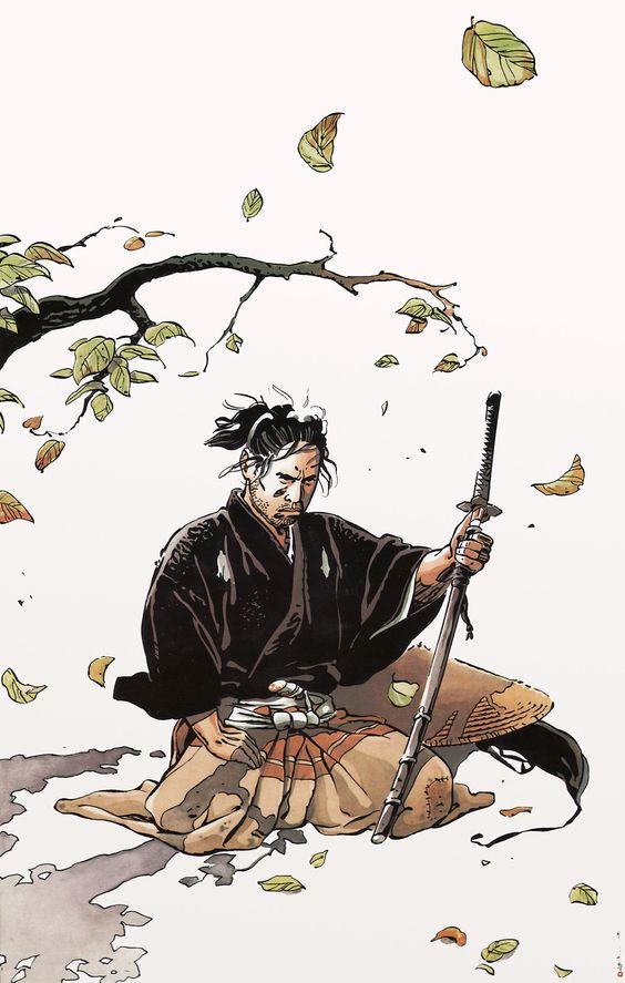 espada1