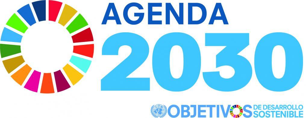 agenda_2030_0