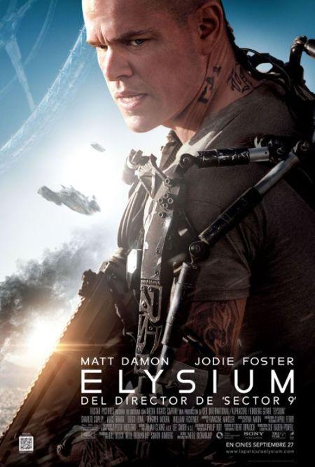 elysium-y-sus-metaforas-con-la-migracion-el-transhumanismo-y-el-sistema-de-salud-funcion-preestreno_opt2_