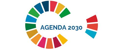 agenda12