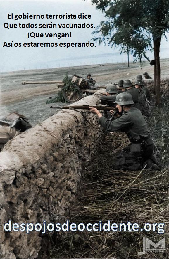 guerra111