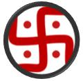 ico-svas