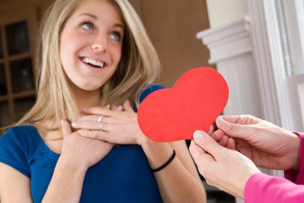 Mujeres-enamoradas-segun-su-signo-zodiacal