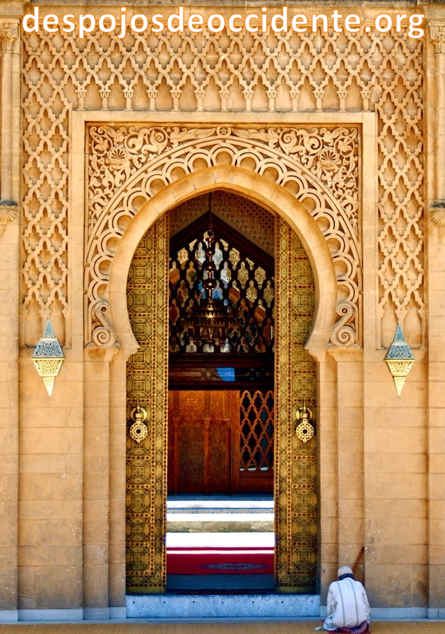 puerta desp