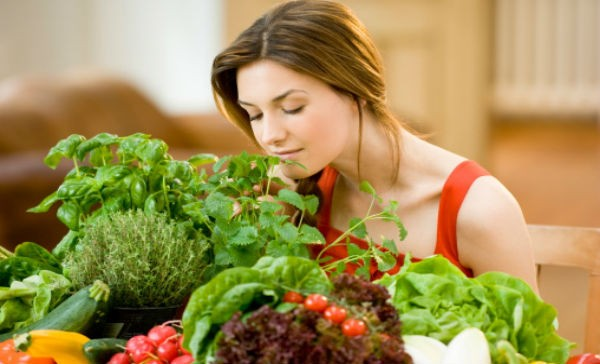 verdurasmujer