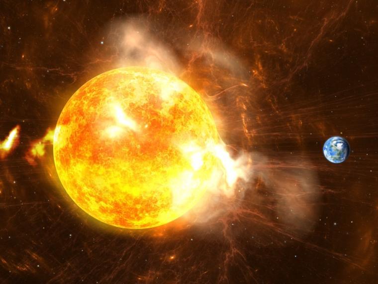 tormenta-solar_0