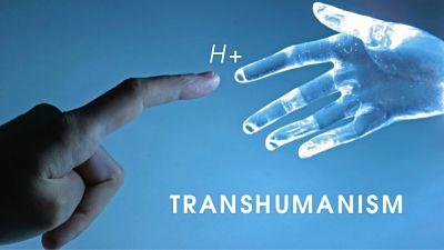Movimiento-transhumanista-y-transhumanismo