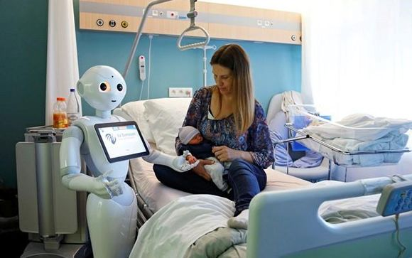 pepper_hospital_robot_pacientes_20062016_consalud
